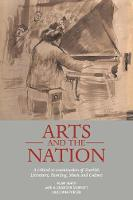 Arts and the Nation (Paperback)