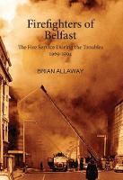 Firefighters of Belfast