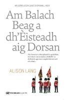 Am Balach Beag a dh'Eisteadh aig Dorsan (Book)