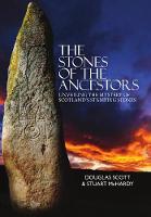 The Stones of the Ancestors
