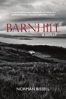 Barnhill: A Novel (Hardback)