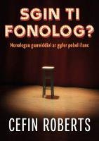 Sgin Ti Fonolog? (Paperback)