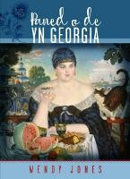 Paned o De yn Georgia (Paperback)