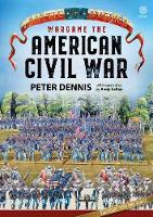 Wargame: the American Civil War - Battle in America (Paperback)