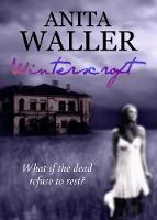 Winterscroft (Paperback)