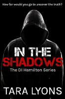 In The Shadows (Paperback)
