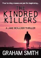 The Kindred Killers (Paperback)