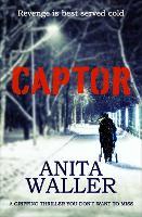 Captor (Paperback)