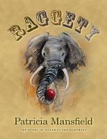 Raggety (Paperback)
