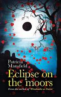 Eclipse on the moors (Paperback)