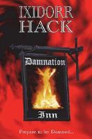 Damnation Inn (Paperback)