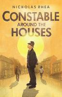 Constable Around the Houses - The Constable Files (Paperback)