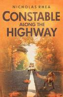 Constable Along the Highway (Paperback)