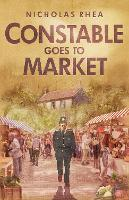 Constable Goes to Market - The Constable Files (Paperback)