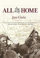 All the Way Home (Paperback)
