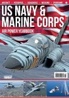US Navy & Marine Corps Yearbook (Paperback)