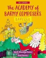 ABC of Opera: Baroque