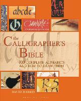 The Calligrapher's Bible