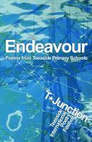 Endeavour (Paperback)