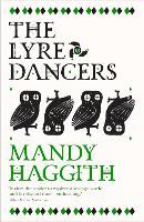 The Lyre Dancers - The Stone Stories 3 (Paperback)