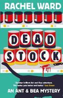 Dead Stock (Paperback)