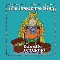 The Treasure King (Paperback)