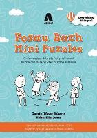 Posau Bach / Mini Puzzles (Paperback)