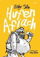 Hufen Afiach (Paperback)
