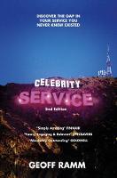 Celebrity Service