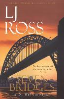 Seven Bridges: A DCI Ryan Mystery - The DCI Ryan Mysteries (Paperback)