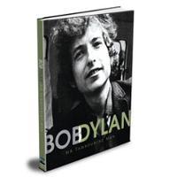 Bob Dylan: Mr Tambourine Man (Hardback)