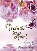From the Heart (Paperback)