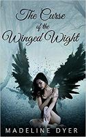 The The Curse of the Winged Wight