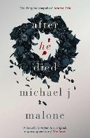 After He Died (Paperback)