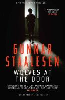 Wolves at the Door (Paperback)