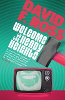Welcome to the Heady Heights (Paperback)