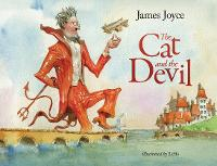 The Cat and the Devil - A children's story by James Joyce