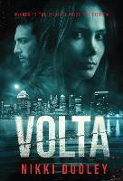 Volta (Paperback)