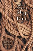 Ship of the Line (Paperback)