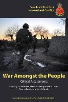War Amongst the People