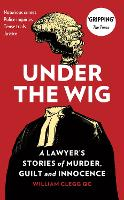 Criminal justice law books | Waterstones