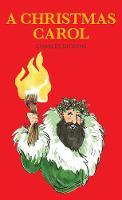 A Christmas Carol - Baker Street Readers (Hardback)