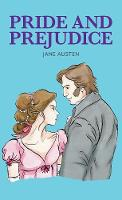 Pride and Prejudice - Baker Street Readers (Hardback)