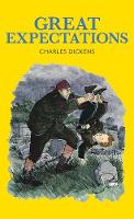 Great Expectations - Baker Street Readers (Hardback)