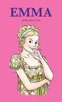 Emma - Baker Street Readers (Hardback)