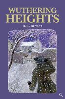 Wuthering Heights - Baker Street Readers (Hardback)