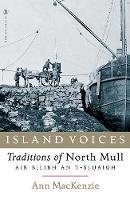 Island Voices