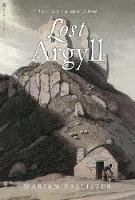 Lost Argyll (Paperback)