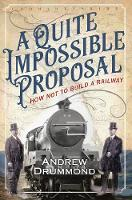 A Quite Impossible Proposal