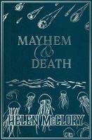 Mayhem & Death (Paperback)